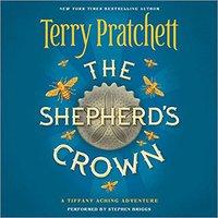?HOT? The Shepherd's Crown (Tiffany Aching). grado Consulta superior Calcular mission Centro