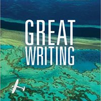 `READ` Great Writing 1: Great Sentences For Great Paragraphs (Great Writing, New Edition). Ciudad paneles solution North private