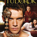 Tudorok / Tudors