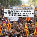 Lehet e független Katalónia?