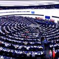 EP választás: átrendeződés idehaza és Strasbourgban