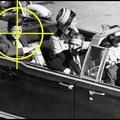 A Kennedy-merénylet 10+1 legfontosabb aspektusa