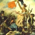 A forradalom és ellenforradalom kérdése