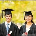 A különböző diplomák értéke