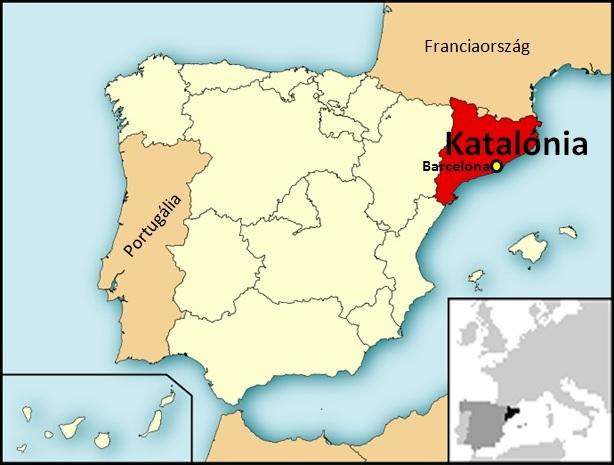 katalonia.jpg