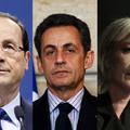 Miért beteg a francia politika?