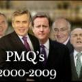 Miniszterelnök az álarcosbálban
