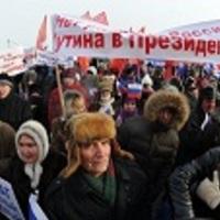 Erősödő orosz ellenzék változó eredményekkel