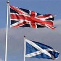 Útban a független Skócia felé?