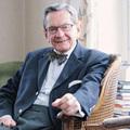 Beszélgetések Európáról II. – Interjú Rezsőházy Rudolf professzorral