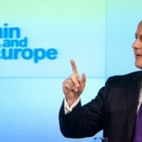 Él-e még a brit konzervativizmus?