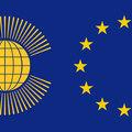 Nemzetközösség az EU helyett?