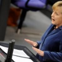 Berlin háborús veszélyre int