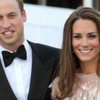 Liberális lett a királyi család Angliában
