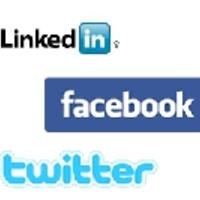 Közösségi média-cenzúra Angliában?