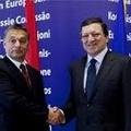 Az EU és a magyar összeomlás