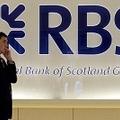 Mennyit is ér egy bankár?