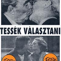 A magyar jobboldal identitásválsága