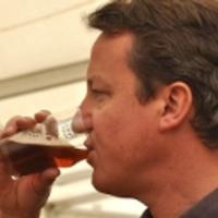 Válságban kevesebbet isznak majd?