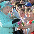 Újabb drágakő hull le a brit koronáról?