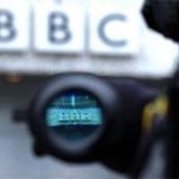Túlzásba vitt politikai korrektség a BBC-nél