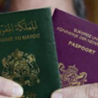 Bevándorlás igen, kettős állampolgárság nem?