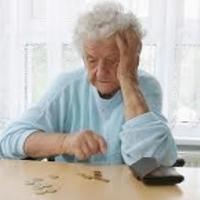 Megadóztatják a nyugdíjakat?