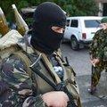 Az ukrán helyzet nemzetközi jogi megítélése