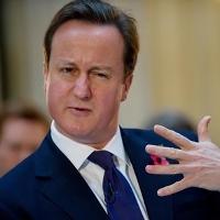 A miniszterelnöki hatalom korlátai