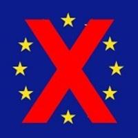Megtorpanhat az európai integráció?