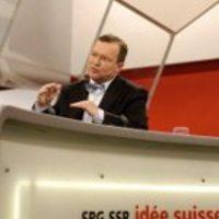 Médiapolitológusok árnyékuralma Svájcban