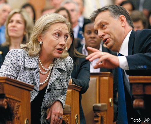 Hillary_Clinton_Orban_Viktor.jpg