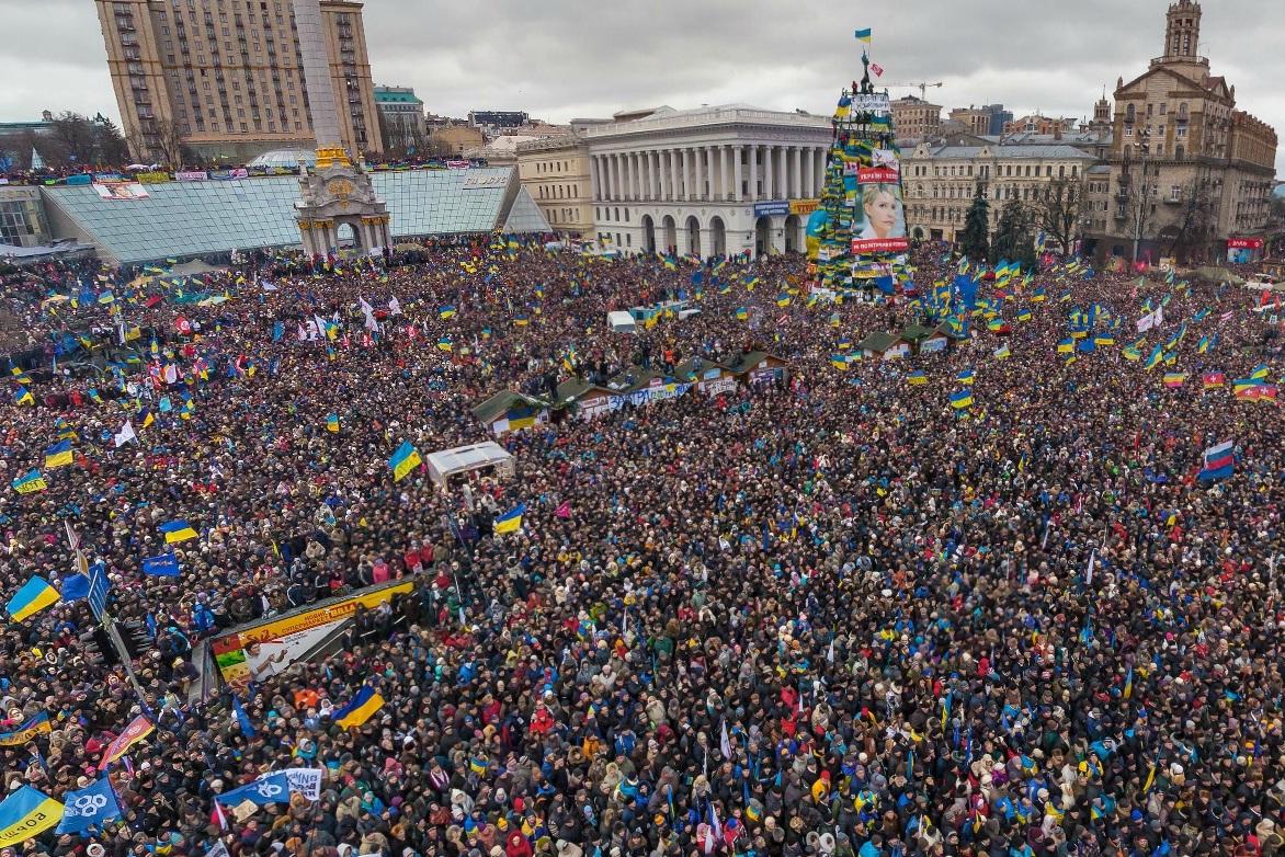 majdan_kyjiv_panorama.jpg