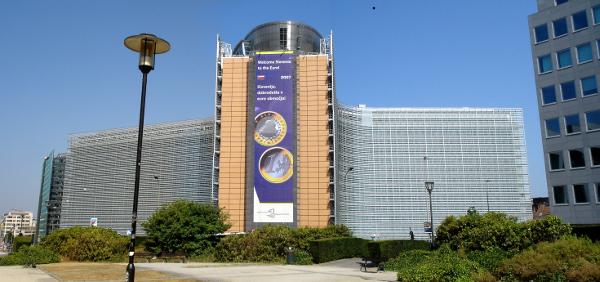 Berlaymont_building_european_commission_wikimedia.org.jpg