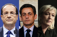 montage-hollande-sarkozy-le-pen-europe1.fr.jpg