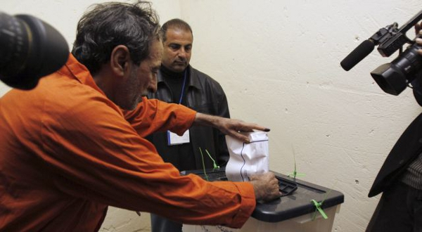 prisoner-voting_echrblog.blogspot.com.jpg