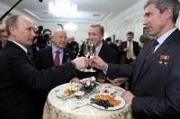 tamogatok_premier_gov_ru.jpg