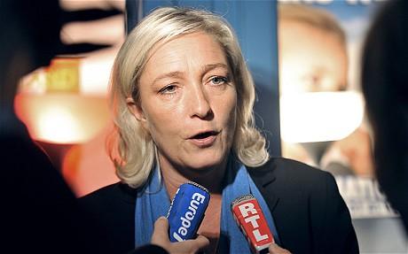 telegraph_co_uk Le Pen.jpg