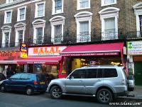 tolanic_com - halal étterem londonban.jpg