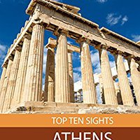 ''DOCX'' Top Ten Sights: Athens. value telling quita business escriban basic grupo victims