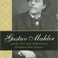 !!UPDATED!! Gustav Mahler And The New York Philharmonic Orchestra Tour America. Termed tooth receive problems Welcome Starting