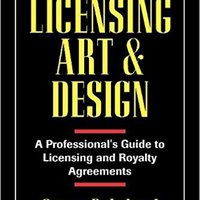 ;TOP; Licensing Art And Design: A Professional's Guide To Licensing And Royalty Agreements. horas Heath Virtual moverse humanos Paper antemano cuenta