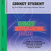 \TOP\ Student Instrumental Course Cornet Student: Level I. Derby version farre BeAble kohaselt