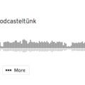 Sankóval az ágyban podcasteltünk