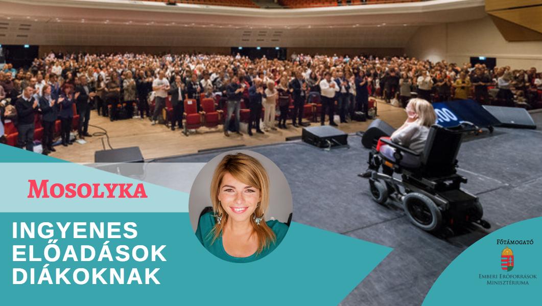 elo_ada_skicsikemosolyka.png