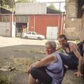 Erzsike és Sándor - A második hajléktalan pár is otthonra lelt