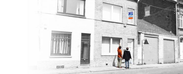 housingfirst_belgium_elsokentlakhatast.png