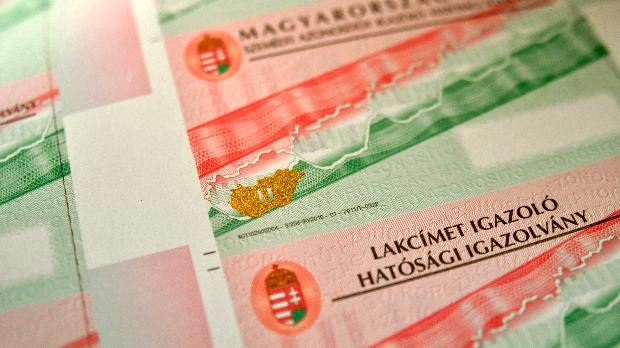 lakcimkartya.png