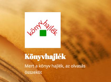 mobilhazprogram_konyvhajlek.png