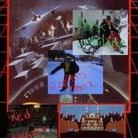 Skate Over Moscow, avagy Világ jégkorcsolyásai egyesüljetek!!!